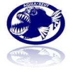 Aqua-szut